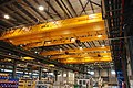 25t Double Girder Overhead Crane -- ORITCRANES.jpg