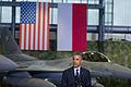 25th Anniversary of Poland Freedom - President Barack Obama speech3.jpg