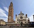26100 Cremona, Province of Cremona, Italy - panoramio (6).jpg