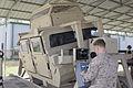26th Marine Expeditionary Unit conducts HEAT 150411-M-OQ277-010.jpg