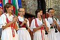 27.8.16 Strakonice MDF Saturday 1000 026 (28992727730).jpg
