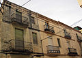 27 Cases del c. Sant Pere, 10-14 (Abrera).jpg