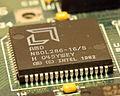 286 CPU.jpg