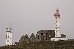 28 - Phare de Saint Mathieu.jpg