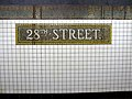 28th Street IRT Broadway 1461.JPG