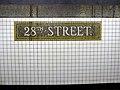 28th Street IRT Broadway 1461.JPG