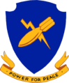 29th Bombardment Group - Emblem.png
