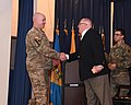 29th Combat Aviation Brigade Welcome Home Ceremony (41455577462).jpg