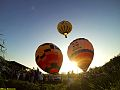 2 festival de balonismo Marisol em Jaraguá do Sul (sc).jpg