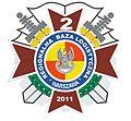 2rbl-logo.jpg