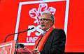 3. Mitingul Electoral al Aliantei PSD-UNPR-PC, Sibiu - 21.05 (13) (14442618186).jpg