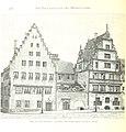 302 of 'Strassburg und seine Bauten. Herausgegeben vom Architekten- und Ingenieur-Verein für Elsass-Lothringen. Mit 655 Abbildungen in Text, etc' (11227635415).jpg
