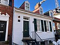 30th Street NW, Georgetown, Washington, DC (46608350851).jpg