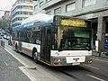 3108 STCP - Flickr - antoniovera1.jpg