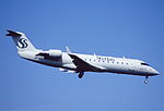 311av - Styrian Spirit Canadair RJ200LR, OE-LSD@ZRH,08.08.2004 - Flickr - Aero Icarus.jpg