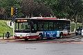 3122963 at Gongyi Dongqiao (20210721151902).jpg