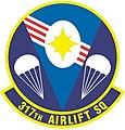 317 Airlift Sq.jpg