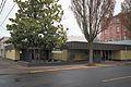 340 NE Evans Street (McMinnville, Oregon).jpg