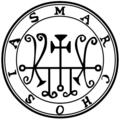 35-Marchosias seal.png