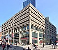 350-Washington-St-Shopping-Complex-Boston-05-2018.jpg