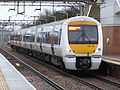 357211 to Fenchurch Street (16512923076).jpg