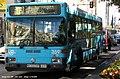 359 EMTSAM - Flickr - antoniovera1.jpg