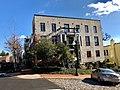 35th Street NW, Georgetown, Washington, DC (45884410064).jpg