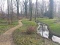 3634 Loenersloot, Netherlands - panoramio (34).jpg