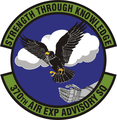 370 Air Expeditionary Advisory Sq emblem.png