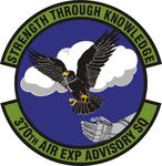 370 Air Expeditionary Advisory Sq emblem.png