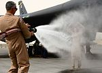 379th Air Expeditionary Wing vice commander completes fini flight 140511-F-JK379-082.jpg