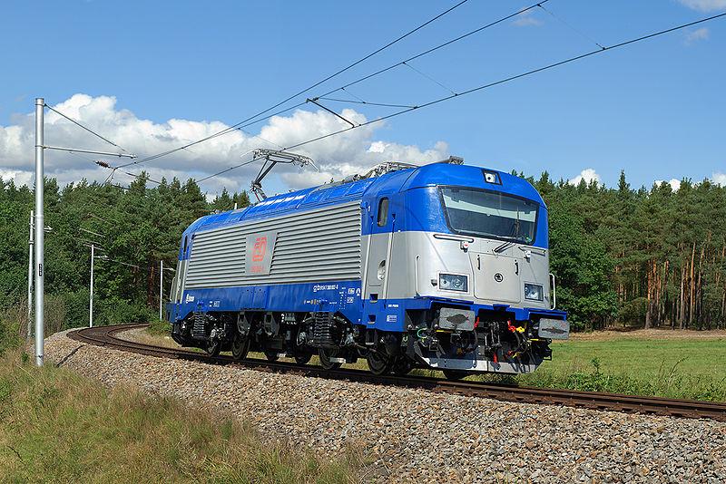 Soubor:380.002-6 Škoda 109E 1.jpg