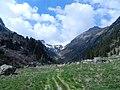 38038 Tesero, Province of Trento, Italy - panoramio (3).jpg
