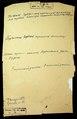 384-15-31. 1897 рік. Листи перепису населенн, м. Бердичів, 3 переписна дільниця, 7 рахункова дільниця.pdf