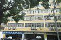 38 SZ 深圳 Shenzhen 羅湖 Luhu 紅崗路 Honggang Road June 2017 IX1 bus 123 view 09.jpg