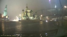 Файл:3 minutes after assassination of Boris Nemtsov.ogv