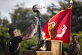 3rd Marine Regiment honors 116 fallen heroes with memorial run 120601-M-MM918-006.jpg