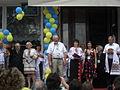 3rd Muravskiy festival-10.JPG