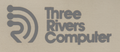 3rivers.png
