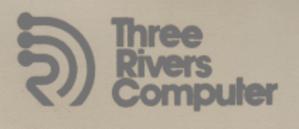Three Rivers Computer Corporation - Image: 3rivers