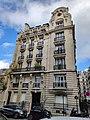 40 rue Scheffer Paris.jpg