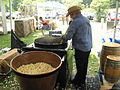 40th Annual Hungry Mother Arts and Crafts Festival (9519495796).jpg
