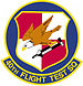 40th Flight Test Squadron.jpg