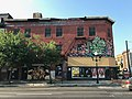 425 N. Howard Street, Baltimore, MD 21201 (35973367726).jpg