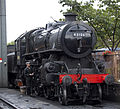 43106 at Bridgenorth.jpg