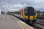 444040 at Clapham Junction.jpg