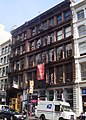 446-450 Broadway.jpg