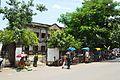 446 Sarat Chaterjee Road - Sibpur - Howrah 2013-07-14 1087.JPG