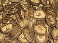 44 - shiitake, dried.JPG
