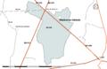 45-Mézières-en-Gâtinais-Routes.png